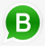 46-462233_watsapp-icon-png-whatsapp-business-app-download-transparent.png